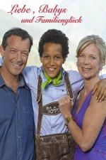 Film Láska, děti a rodinné štěstí (Liebe, Babys und Familienglück) 2010 online ke shlédnutí
