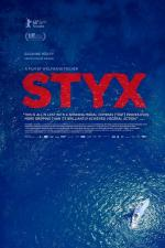 Film Styx (Styx) 2018 online ke shlédnutí