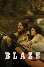 Film Blaze (Blaze) 2018 online ke shlédnutí