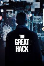 Film The Great Hack (The Great Hack) 2019 online ke shlédnutí