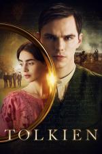 Film Tolkien (Tolkien) 2019 online ke shlédnutí