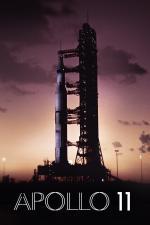 Film Apollo 11 (Apollo 11) 2019 online ke shlédnutí
