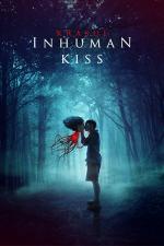 Film Sang Krasue (Inhuman Kiss) 2019 online ke shlédnutí