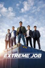 Film Geukhanjikeob (Extreme Job) 2019 online ke shlédnutí