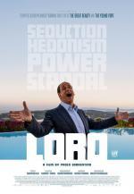 Film Oni a Silvio (Loro) 2018 online ke shlédnutí