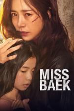 Film Misseubaek (Misseubaek) 2018 online ke shlédnutí