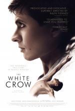 Film Bílá vrána (The White Crow) 2018 online ke shlédnutí