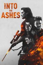 Film Into the Ashes (Into the Ashes) 2019 online ke shlédnutí