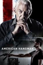 Film American Hangman (American Hangman) 2019 online ke shlédnutí