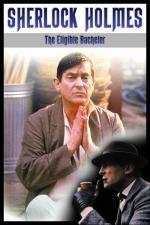 Film Svobodný mládenec (The Eligible Bachelor) 1993 online ke shlédnutí
