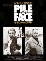 Film Hlava nebo orel (Pile ou face) 1980 online ke shlédnutí