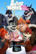 Film Ovečky a vlci: Veliká bitva (Sheep and Wolves: Pig Deal) 2018 online ke shlédnutí