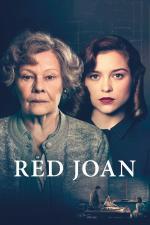 Film Red Joan (Red Joan) 2018 online ke shlédnutí