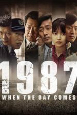 Film 1987 (1987) 2017 online ke shlédnutí