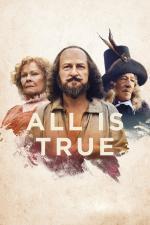 Film Vše je pravdivé (All Is True) 2018 online ke shlédnutí