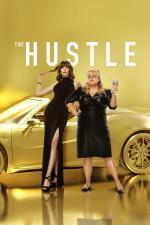 Film Podfukářky (The Hustle) 2019 online ke shlédnutí