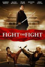 Film Pěst proti pěsti (Choy Lee Fut) 2011 online ke shlédnutí