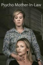 Film Šílená matka (Mad Mom) 2019 online ke shlédnutí