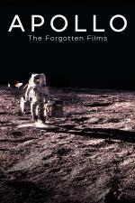 Film Apollo: Ztracené záznamy (Apollo: the Forgotten Films) 2019 online ke shlédnutí