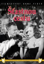 Film Šťastnou cestu (Šťastnou cestu) 1943 online ke shlédnutí