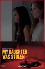 Film Čekání na pomstu (Stolen) 2018 online ke shlédnutí