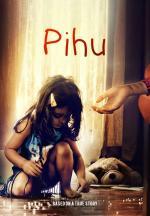 Film Pihu (Pihu) 2018 online ke shlédnutí