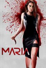 Film Maria (Maria) 2019 online ke shlédnutí