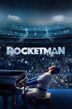Film Rocketman (Rocketman) 2019 online ke shlédnutí