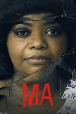 Film Máma (Ma) 2019 online ke shlédnutí