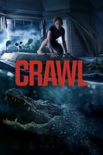 Film Kořist (Crawl) 2019 online ke shlédnutí