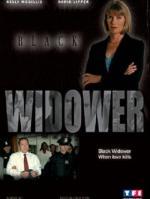 Film Černý vdovec (Black Widower) 2006 online ke shlédnutí