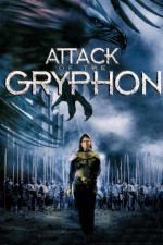 Film Gryfon (Gryphon) 2007 online ke shlédnutí