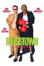 Film Půlnoční podraz (Diggstown) 1992 online ke shlédnutí