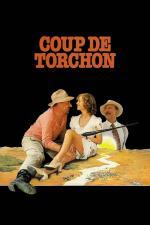 Film Čistka (Coup de torchon) 1981 online ke shlédnutí