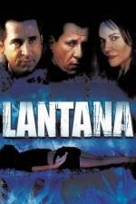 Film Lantana (Lantana) 2001 online ke shlédnutí