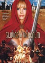 Film Království hříchů (Chained Sinners: Medieval Fleshpots) 2003 online ke shlédnutí