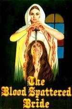 Film La novia ensangrentada (The Blood Spattered Bride) 1972 online ke shlédnutí