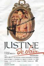 Film Justine de Sade (Justine de Sade) 1972 online ke shlédnutí