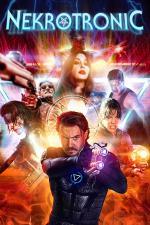 Film Nekrotronic (Nekrotronic) 2018 online ke shlédnutí