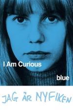 Film Jsem zvědavá modře (Jag är nyfiken - en film i blått) 1968 online ke shlédnutí