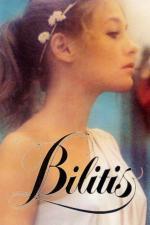 Film Bilitis (Bilitis) 1977 online ke shlédnutí