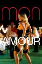 Film Monamour (Monamour) 2006 online ke shlédnutí