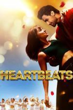 Film Heartbeats (Heartbeats) 2017 online ke shlédnutí