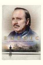 Film Kardec (Kardec) 2019 online ke shlédnutí