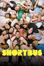 Film Shortbus (Shortbus) 2006 online ke shlédnutí