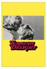 Film Turks fruit (Turks fruit) 1973 online ke shlédnutí