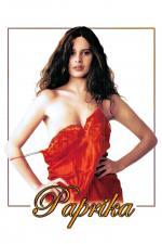 Film Paprika (Paprika) 1991 online ke shlédnutí