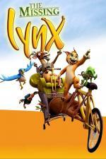 Film Hledá se rys (Missing Lynx) 2008 online ke shlédnutí
