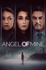 Film Angel of Mine (Angel of Mine) 2019 online ke shlédnutí
