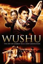 Film Bojovníci WUSHU (Wu shu) 2008 online ke shlédnutí